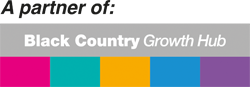 Black Country Growth Hub