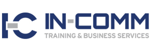 In-Comm Training & Business Services Ltd logo